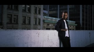 The PropheC - Kina Chir (Official Video)