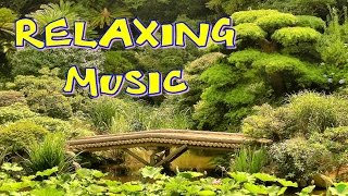 Relaxační hudba - ** ohromující **