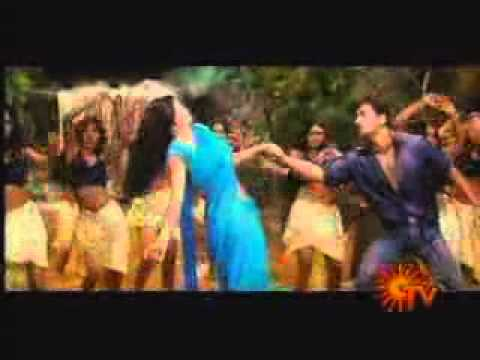 sneha hot wet song