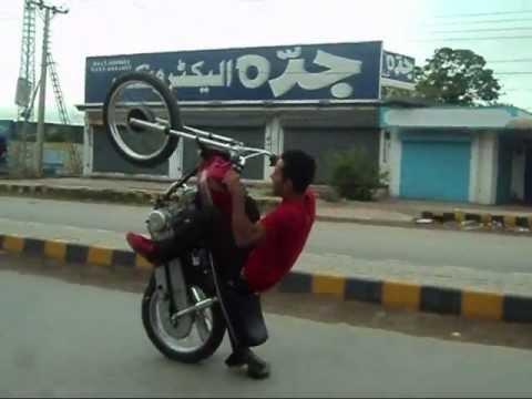 Bid to free Taji Khokhar foiled: police