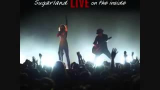Download Lagu Sugarland  - Better Man (Pearl Jam) Gratis STAFABAND