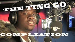 download lagu Roadman Shaq - The Ting Go Skrra - Compilation gratis