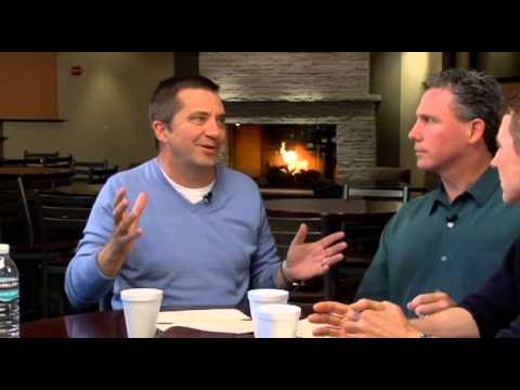 Making Your Small Group Work | Henry Cloud, John Townsend, Bill Donahue