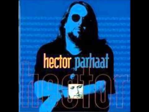 Hector - Nostalgia Osa 1