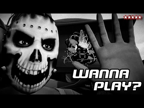 GTA 5 Online ZOMBIES!!! | GTA 5 Halloween Special | GTA 5 Infected Game Mode