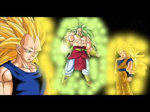Custom themes super saiyan 3 goku vegeta vs super - Goku vs vegeta super saiyan 5 ...