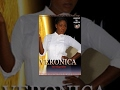 VERONICA 1 -   Nigeria Nollywood movie