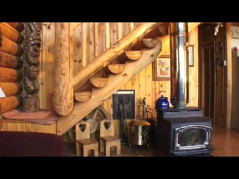 Images of homes with pergo richland hickory flooring 2015 for Home depot richland wa