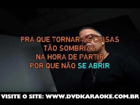 Guilherme Arantes   Pedacinhos