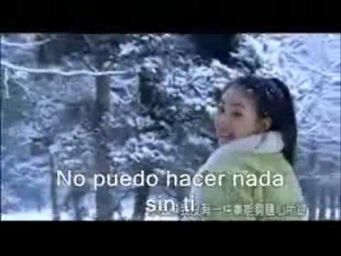 SONATA DE INVIERNO ( cancion romantica subtitulada ) Video