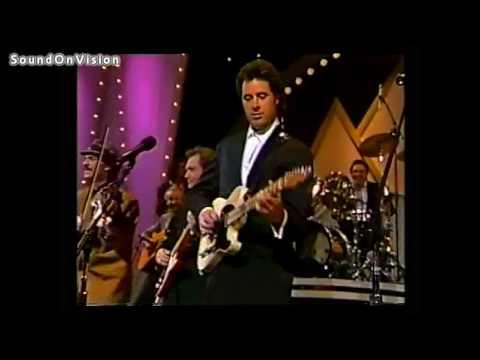 Mark O'Connor&The New Nashville Cats ~