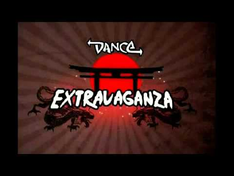 Michal Poliak - Dance Extravaganza Music Videos