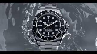 rolex submariner replica watch capsule review
