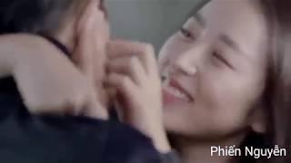 [MV OFFICIAL] Cặp Đôi Số 10 (#CĐS10) | HUYR ft TUẤN CRY, prod.by TrungHieu