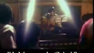 Download lagu Iwan fals ujung aspal pondok gede with lyrics gratis