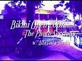 ( Claire ) Bikini Open 2007 Photoshoot Teaser