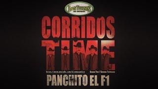 Download Lagu Panchito El F1 - Los Tucanes De Tijuana (2015) Gratis STAFABAND