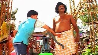 வயிறு வலிக்க சிரிக்கணுமா இந்த காமெடி-யை பாருங்கள் # Tamil Comedy Collection # Vadivelu Comedy Scenes