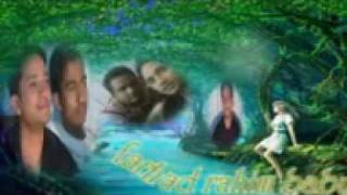 YouTube - balam new song rahim shamsulhuda.3gp