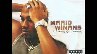 Watch Mario Winans Shouldve Known video