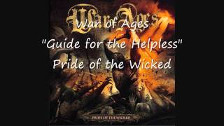 Watch War Of Ages Guide For The Helpless video