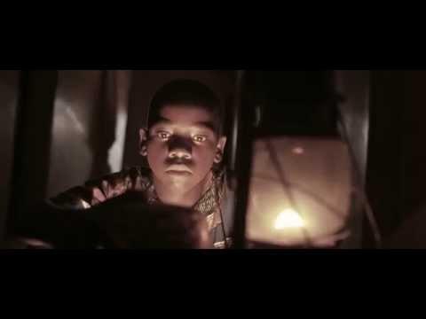 Brymo - Ję Lé O Sinmi