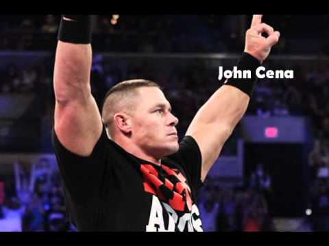 My 50 Favorite Wwe Entrance Theme Songs video