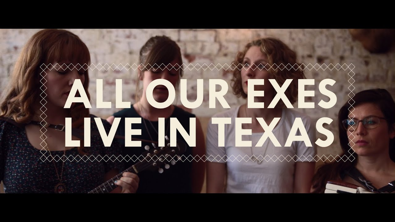 all our exes live in texas how to make gravy