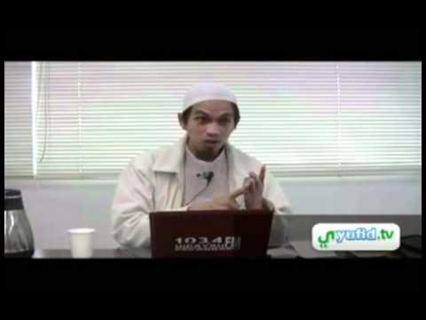Kirim Pahala Untuk Mayit - Kajian Islam Jepang