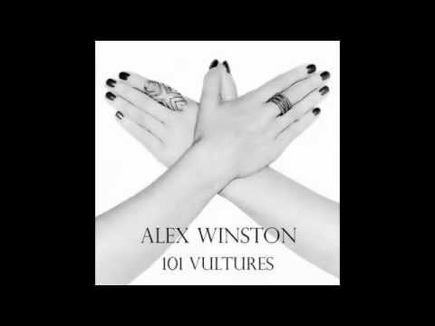 Alex Winston - 101 Vultures