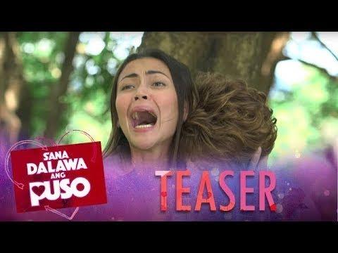 Sana Dalawa Ang Puso July 17 2018