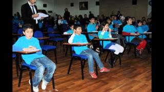 Slayt Gösterim Diyarbakır mega mentl aritmetik