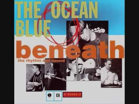 Ocean Blue - Crash