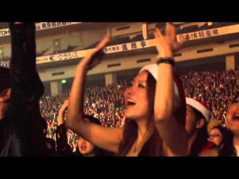Luna Sea - Love Song. 20th Anniversary World Tour Reboot -  Sub español