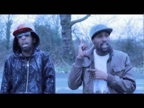Jammer Ft C.Gritz - Take It Slow (Official Video)
