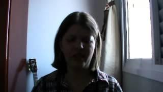 Aline Barros - Ressuscita-me