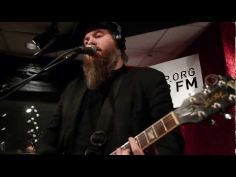 Pinback - Full Performance (Live on KEXP)