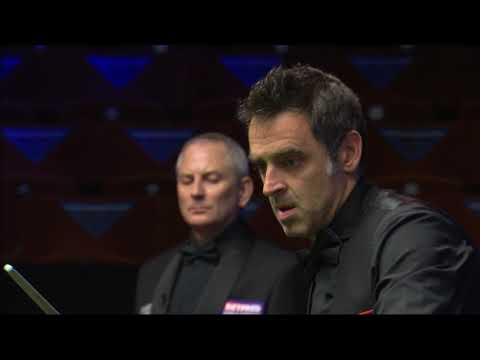 Betfred World Championship | Day 1️⃣0️⃣ Highlights!