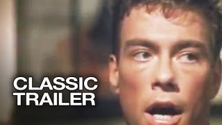 Bloodsport (1988) - Official Trailer