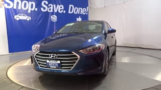 2018 Hyundai Elantra Fresno, Clovis, Selma, Hanford, Bakersfield, CA JH398356