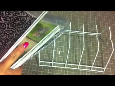 Dollar Tree Storage Haul Amp Ideas Youtube