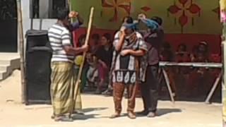 Download Lagu Bangladeshi Chorom Hashir Khela (Part 4) Gratis STAFABAND