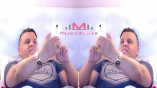 Cheb mourad 2017 -ketro 3liya machakel-avec smati