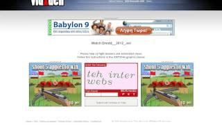 Si te shikojm dhe shkarkojm filma ne MosRRI.com - Filma me Titra Shqip