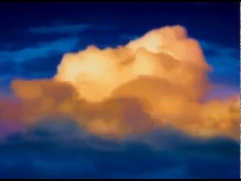 Columbia Tristar Home Video - Version 2