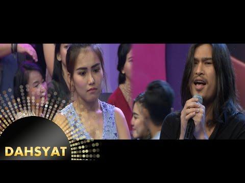 Lagu 'Kita Yang Beda'nya Virza Bikin Ayu Ting Ting Galau [Dahsyat] [9 Des 2016]