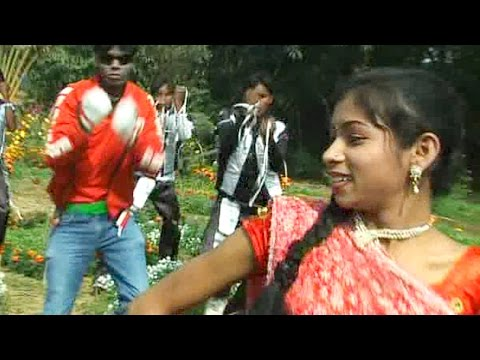 Bhojpuri Hot Item Song | Gori De De Na Full Song | Bhojpuri Item Songs Latest video
