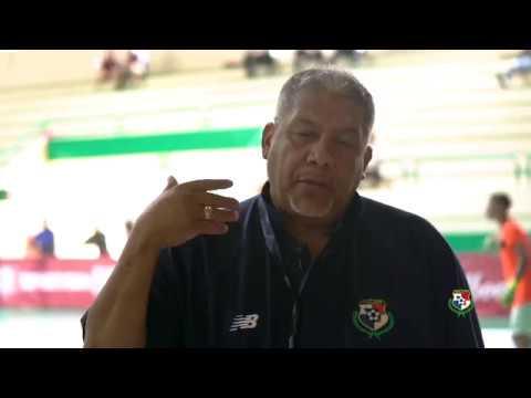 entrevista-con-lucas-fernandez-sobre-el-campeonato-nacional-de-futsal-