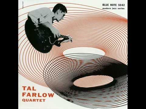 Tal Farlow Quartet - Splash