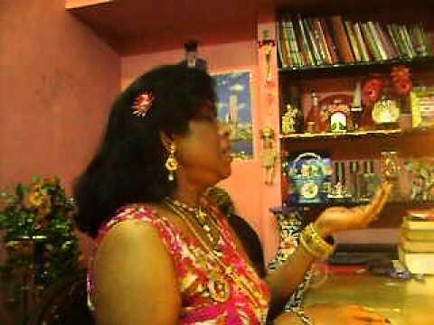 Chika - Rung Layi Hy Preet Gaye Pyar Ke Geet Yahi Kah Reha Hy...